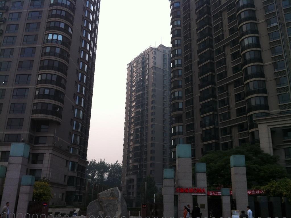 beijin_property1