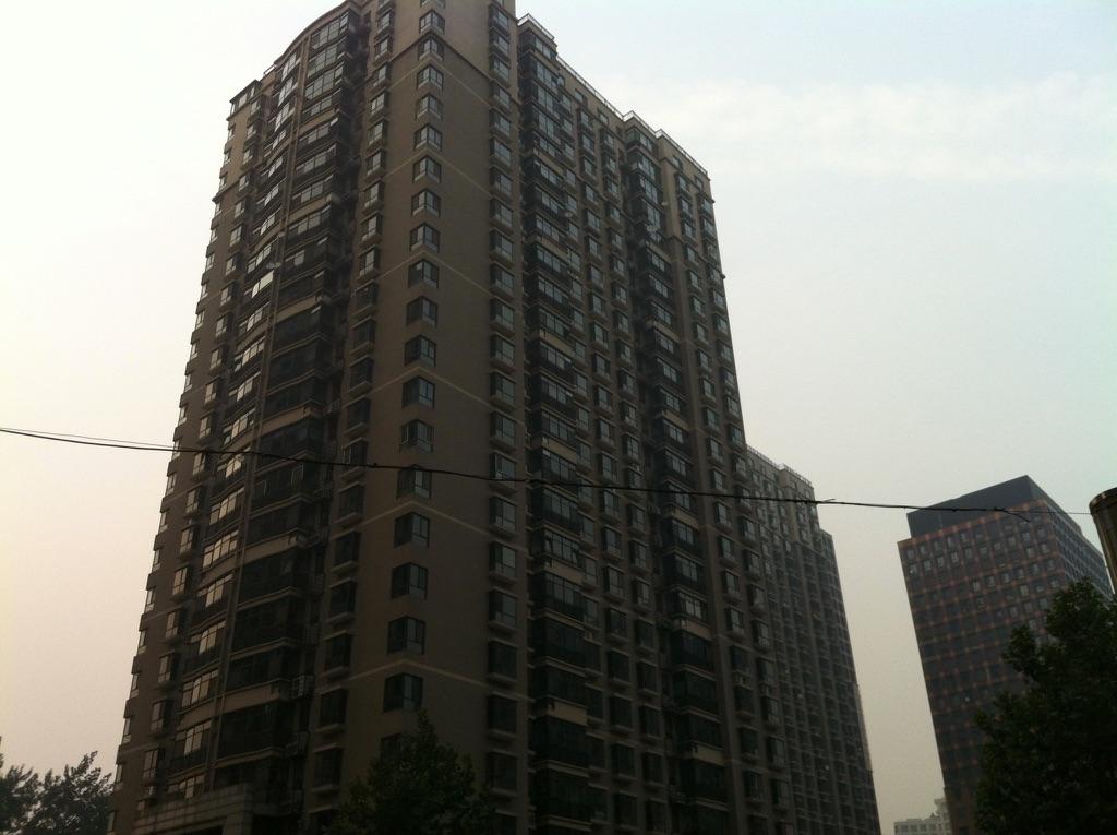 beijin_property2