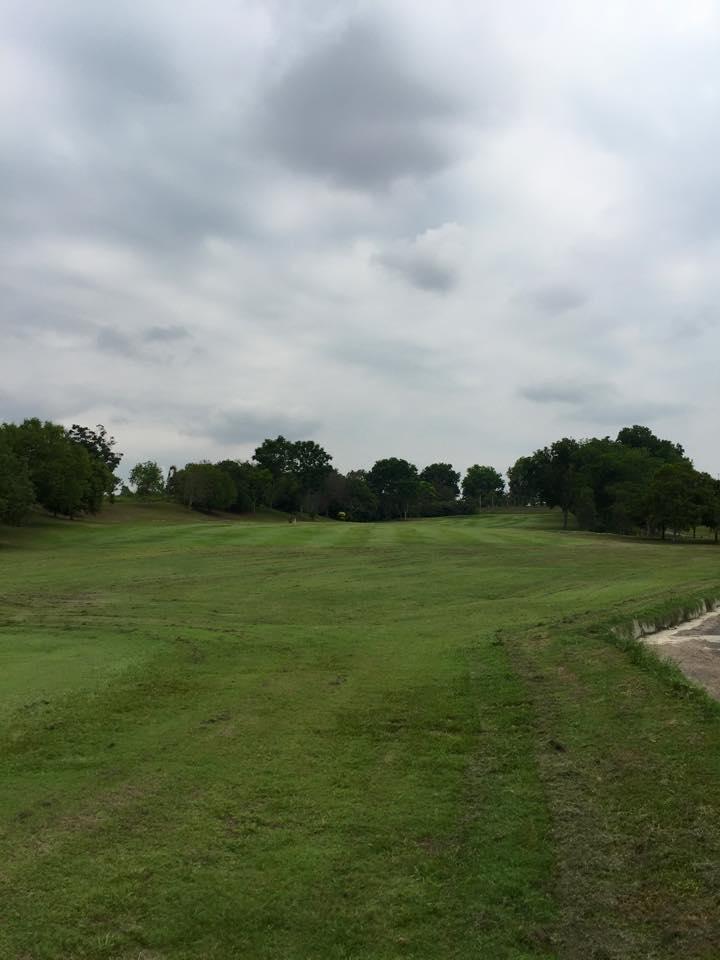 johor_golf2