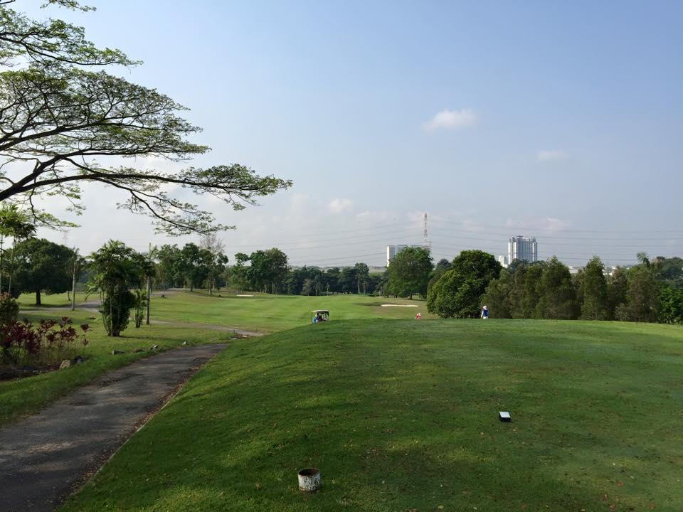 johor_golf3