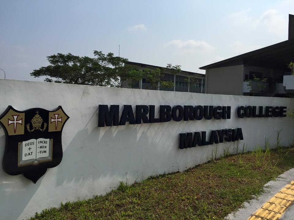 marlborough_college1