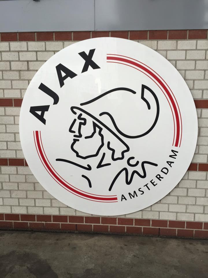 ajax9