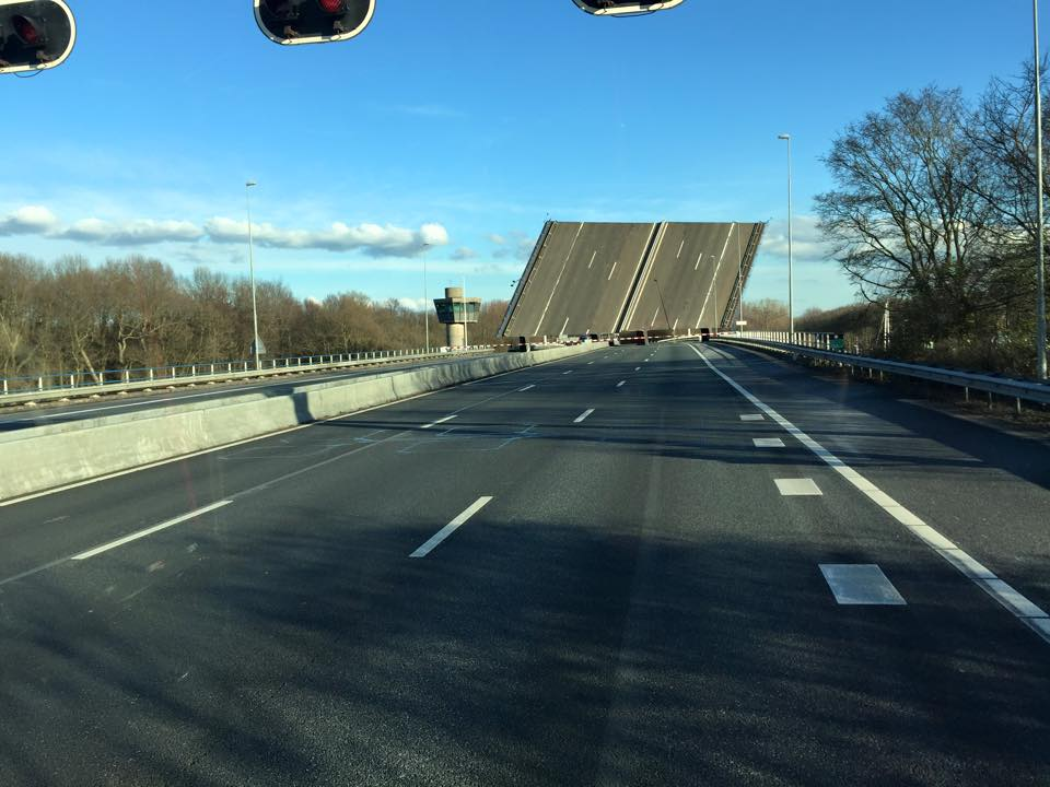 amsterdam_bridge1