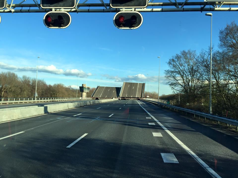 amsterdam_bridge2