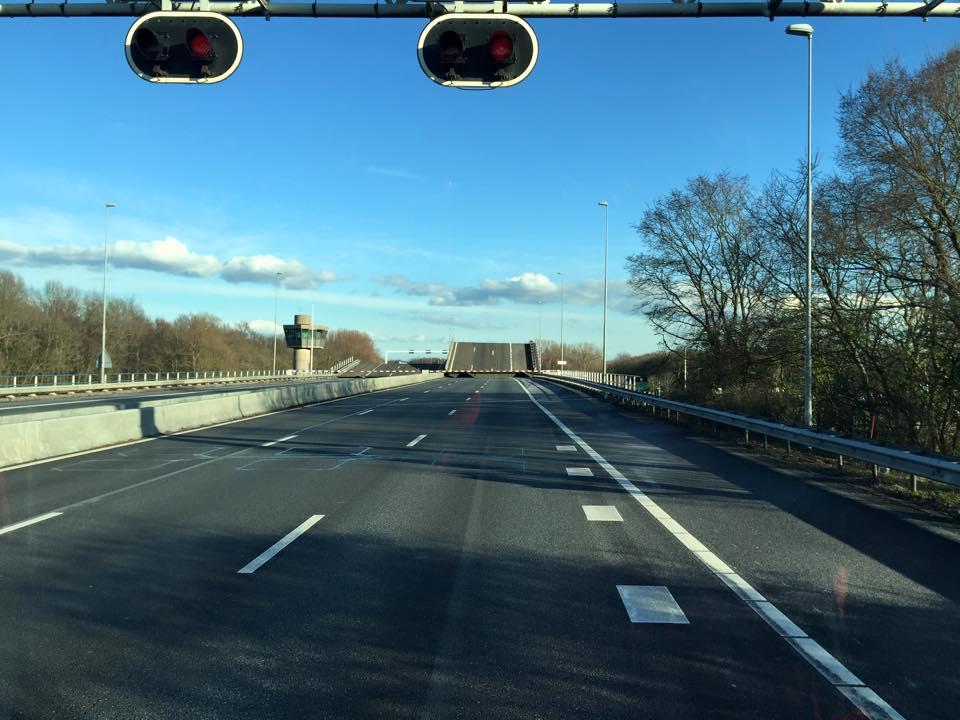 amsterdam_bridge3