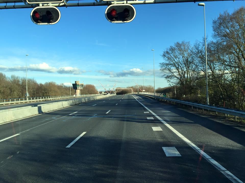 amsterdam_bridge4