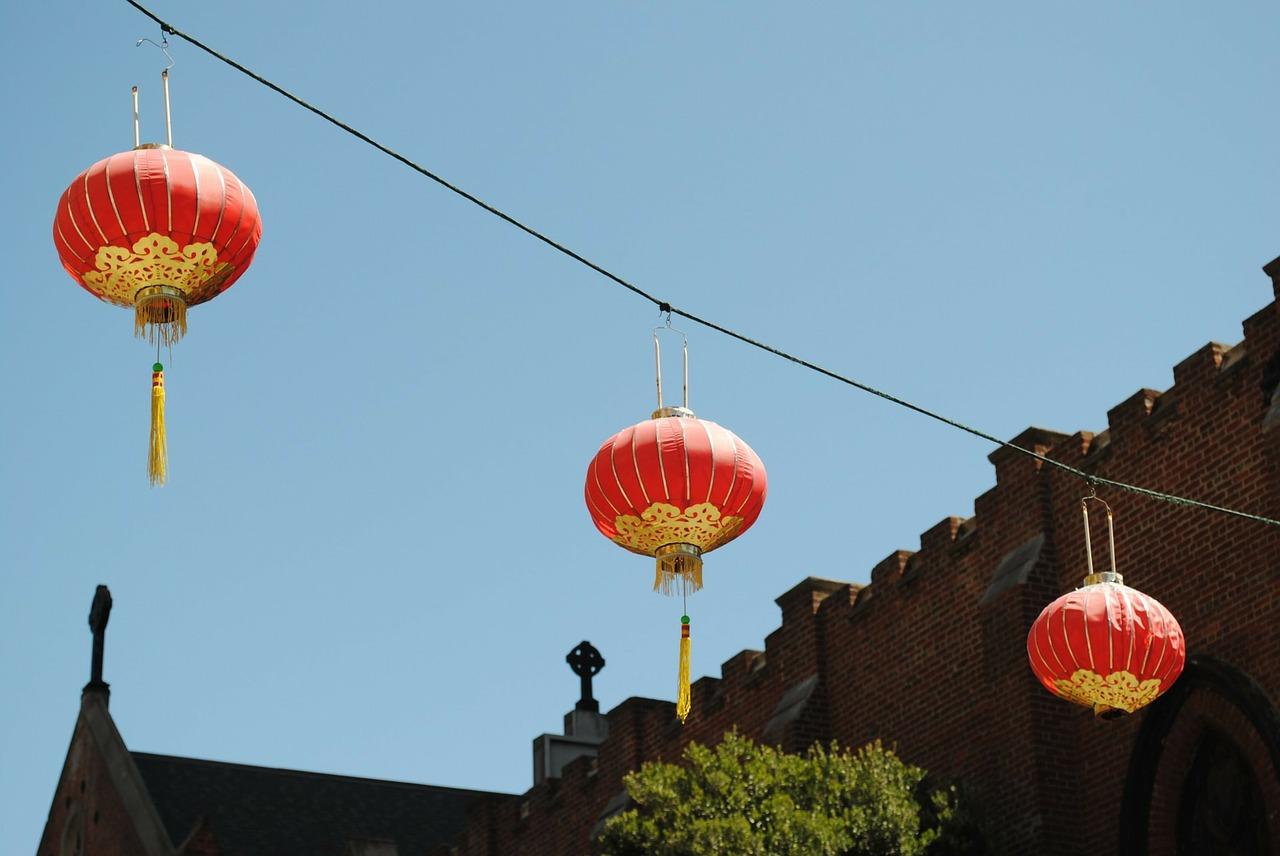lanterns-315853_1280