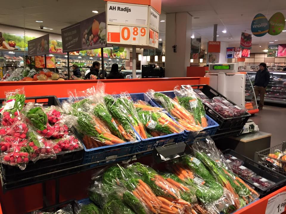 netherlands_super-market1