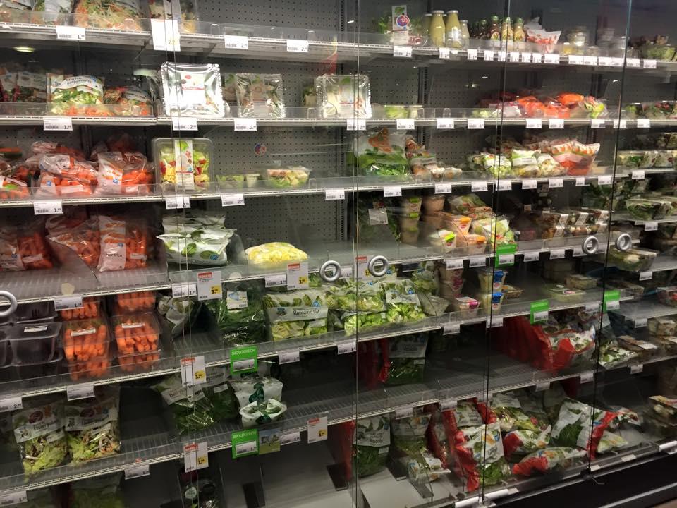 netherlands_super-market2