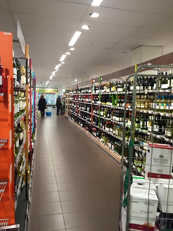 netherlands_super-market3