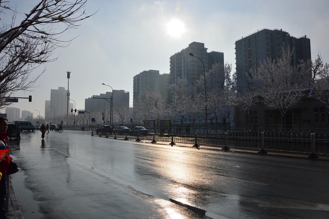 beijing-107059_1280