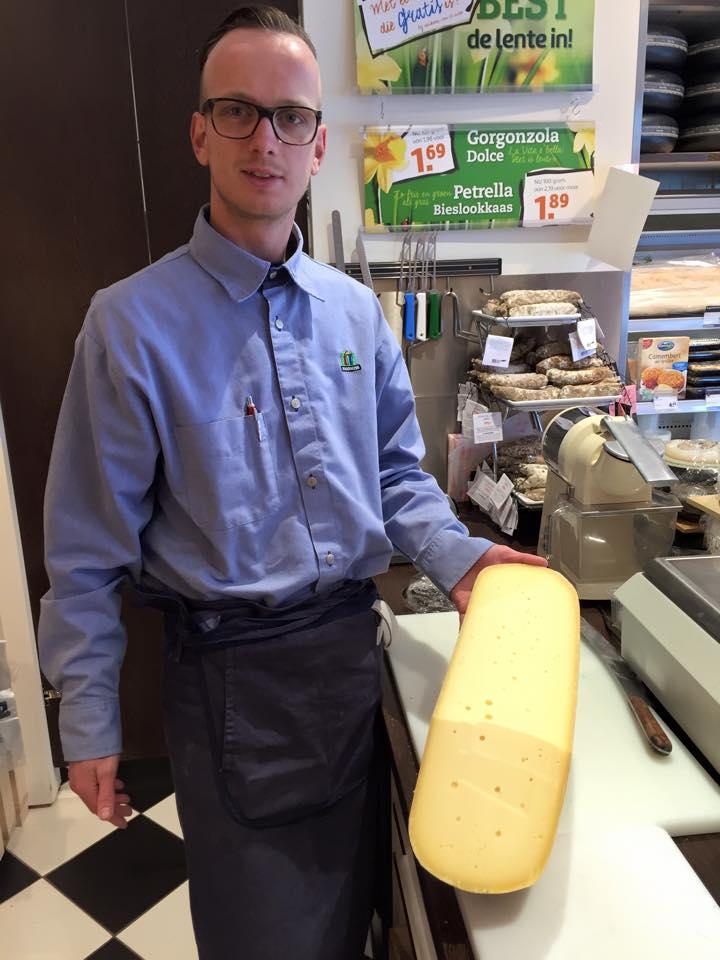 netherlands_cheese1