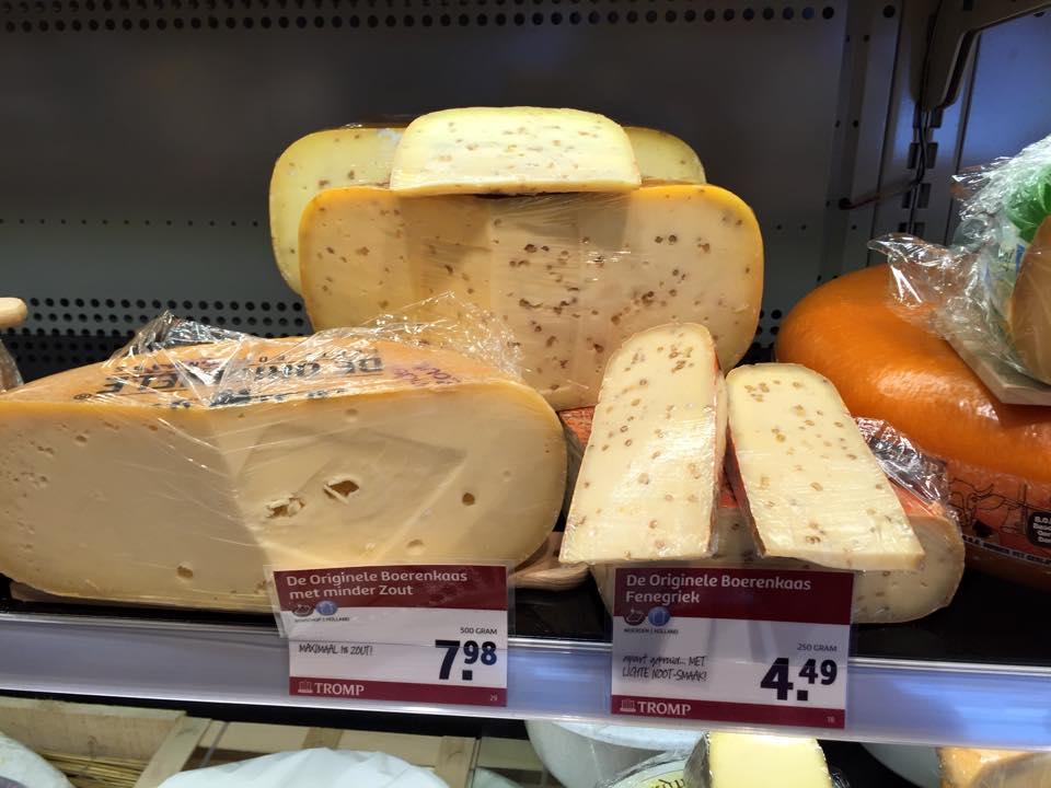 netherlands_cheese2