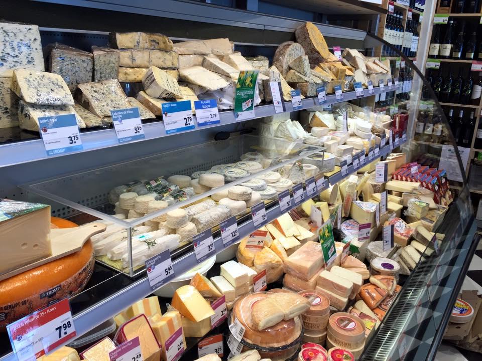 netherlands_cheese3