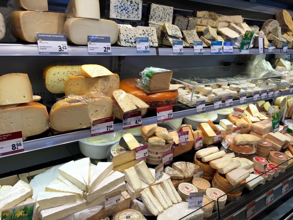 netherlands_cheese4