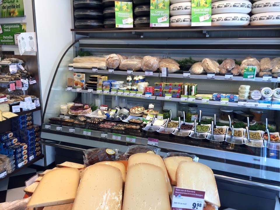 netherlands_cheese6
