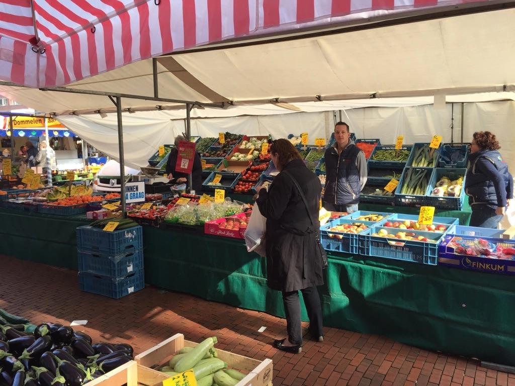 netherlands_market11
