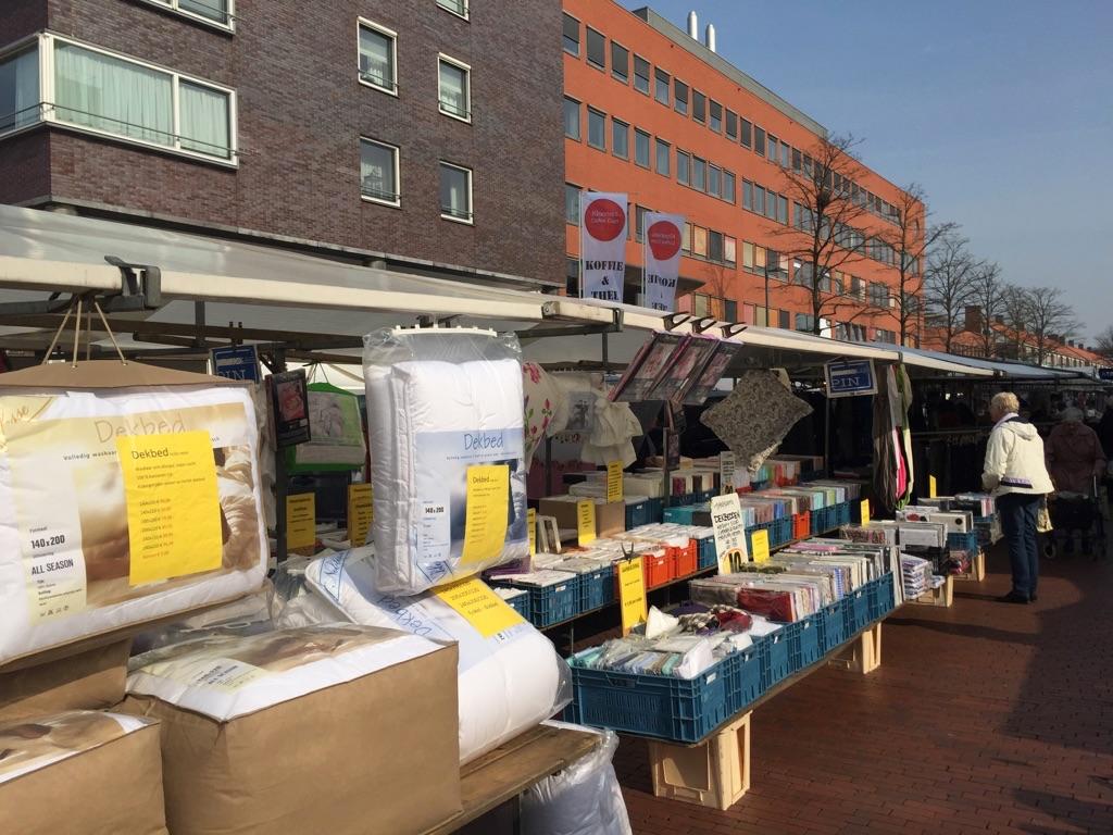 netherlands_market12