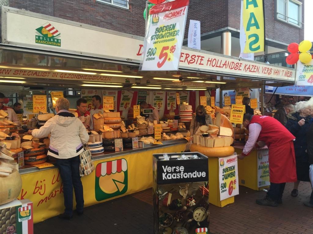 netherlands_market15