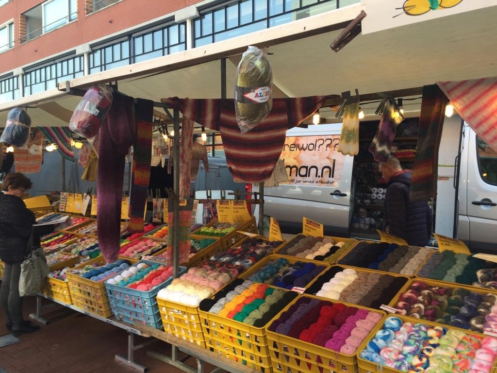 netherlands_market16