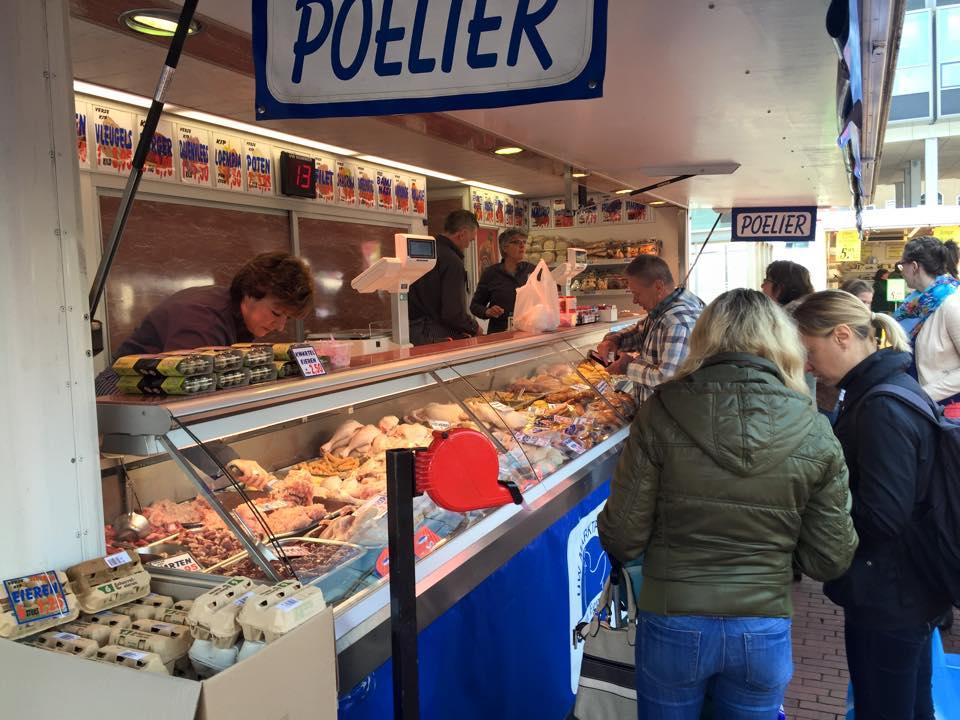 netherlands_market4