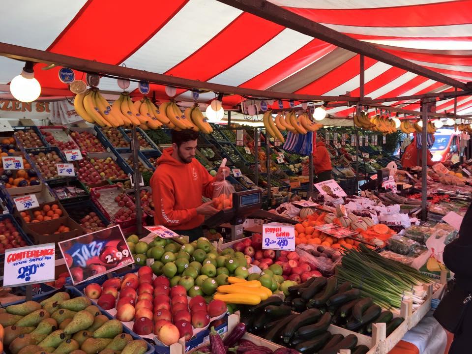 netherlands_market5