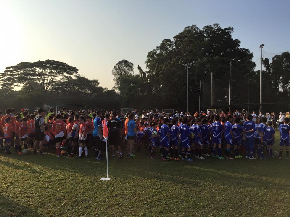 singapore_soccer1