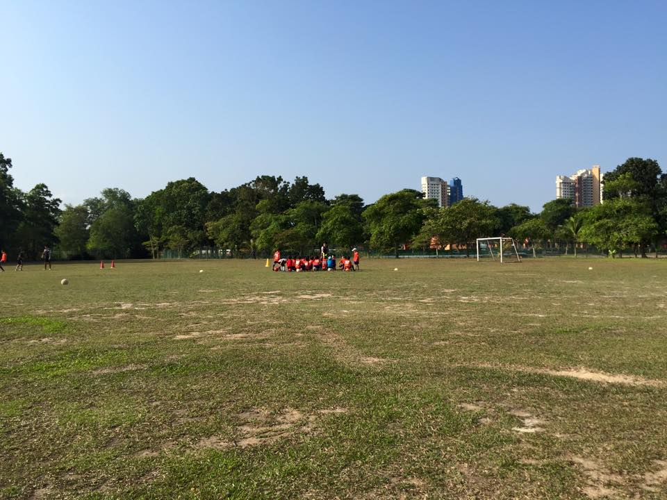 singapore_soccer2
