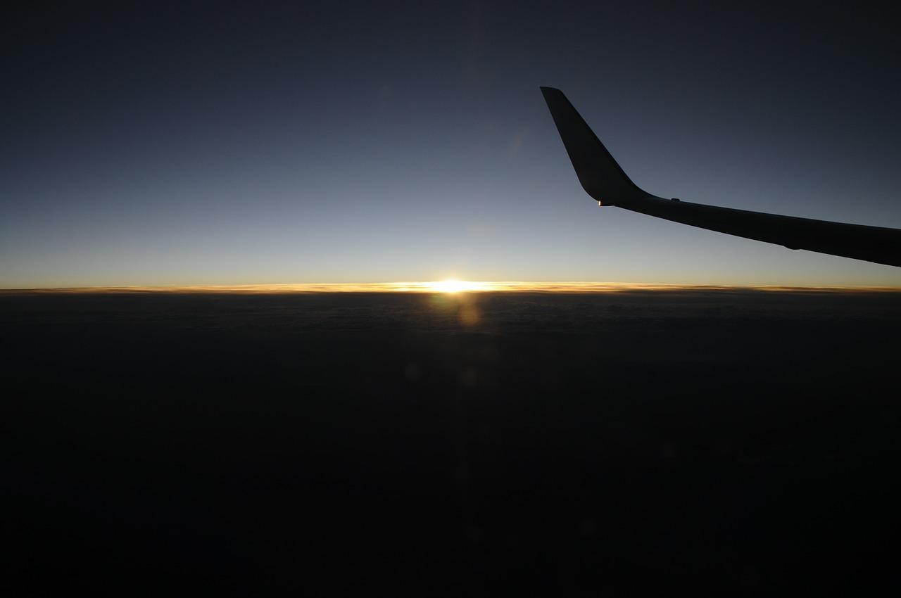 sky-206896_1280