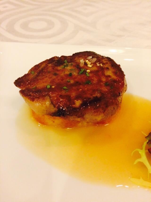 france_dinner2