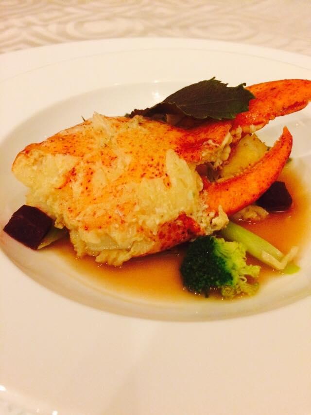 france_dinner3