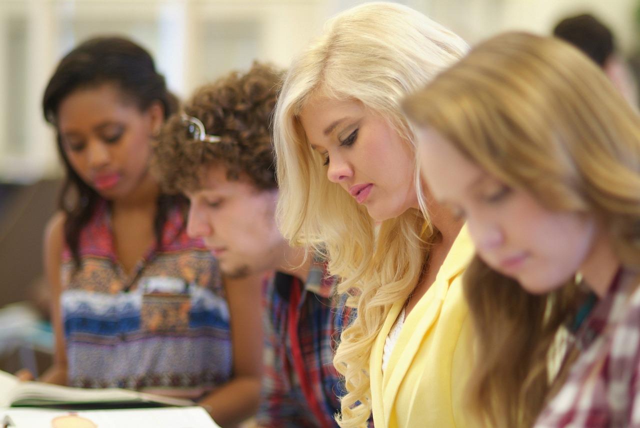 グローバルな教育環境