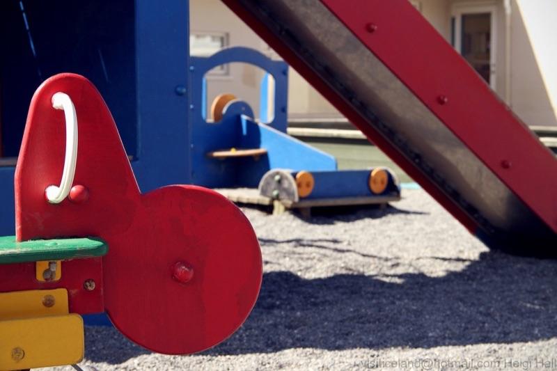ジョホールバルで幼稚園探し