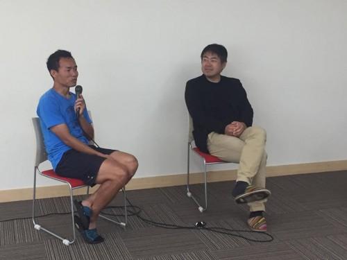 okayama_talk_event