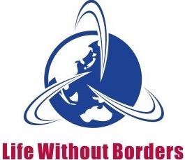 国際自由人公式サイト